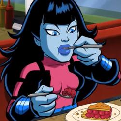 Nebula (Tierra-91119) de Super Hero Squad Show Temporada 2 25.png