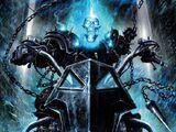 Daniel Ketch (Tierra-616)