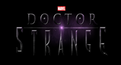 Movie Doctor Strange Banner 19872.png