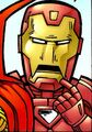 Anthony Stark (Earth-30122)