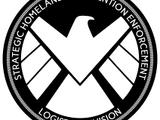 Strategic Homeland Intervention, Enforcement and Logistics Division (Tierra-616)