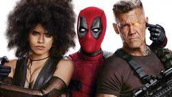 Deadpool 2 box office.jpg