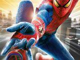 The Amazing Spider-Man (videojuego 2012)