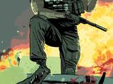 Frank Castle (Tierra-616)