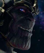 Thanos (Earth-199999) from Marvel's The Avengers 0002.jpg