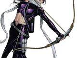 Katherine Bishop (Tierra-616)