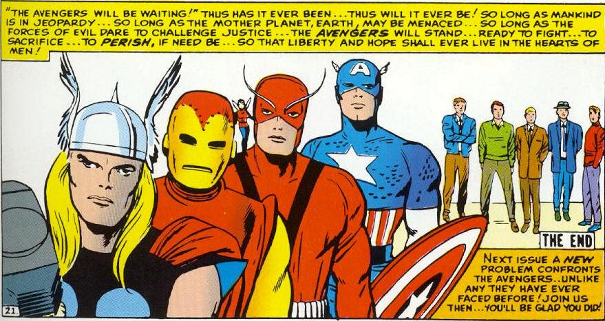 Avengers (Earth-616) from Avengers Vol 1 8 0001.jpg