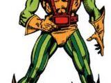 Bruno Horgan (Terre-616)