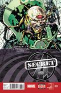 Secret Avengers Vol 2 13