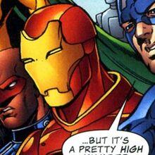 Tony Stark (Earth-33900).jpg