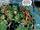 Vessel (Terre-616)