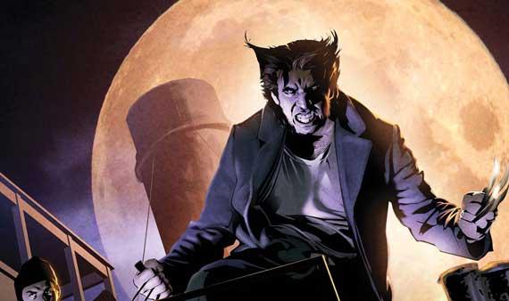 Wolverine (Tierra-7207)