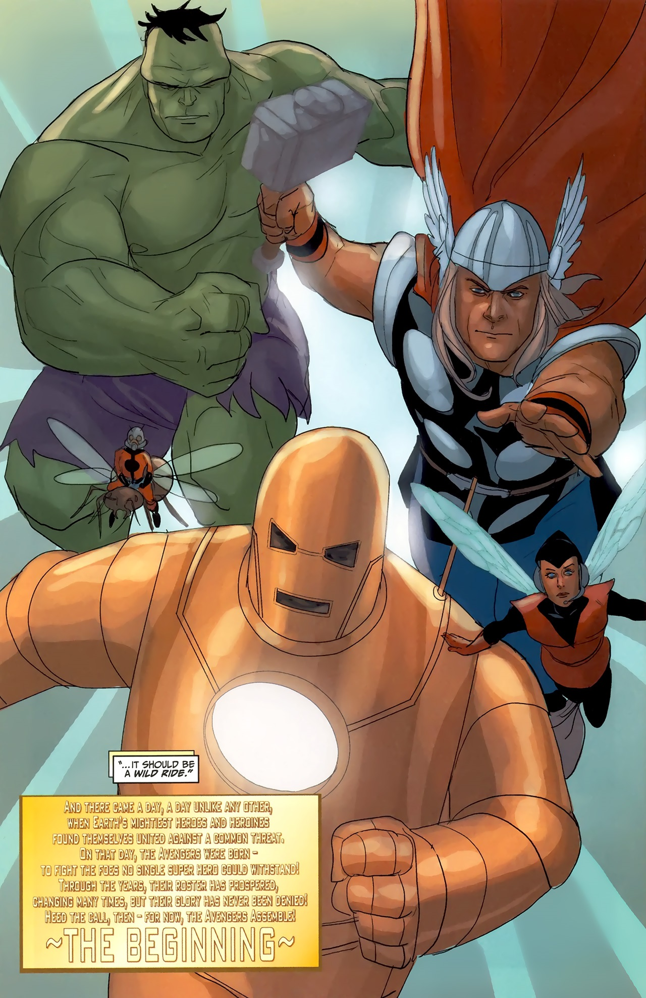 Henry Pym (Earth-616) joins the Avengers.jpg