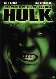 The Death of the Incredible Hulk.jpg