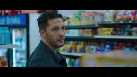 """Venom - TV Spot Bad Behavior 20"""""""