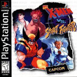 X men vs street fighter.jpg