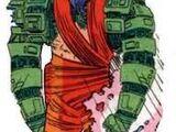 Katu Kath (Terre-616)