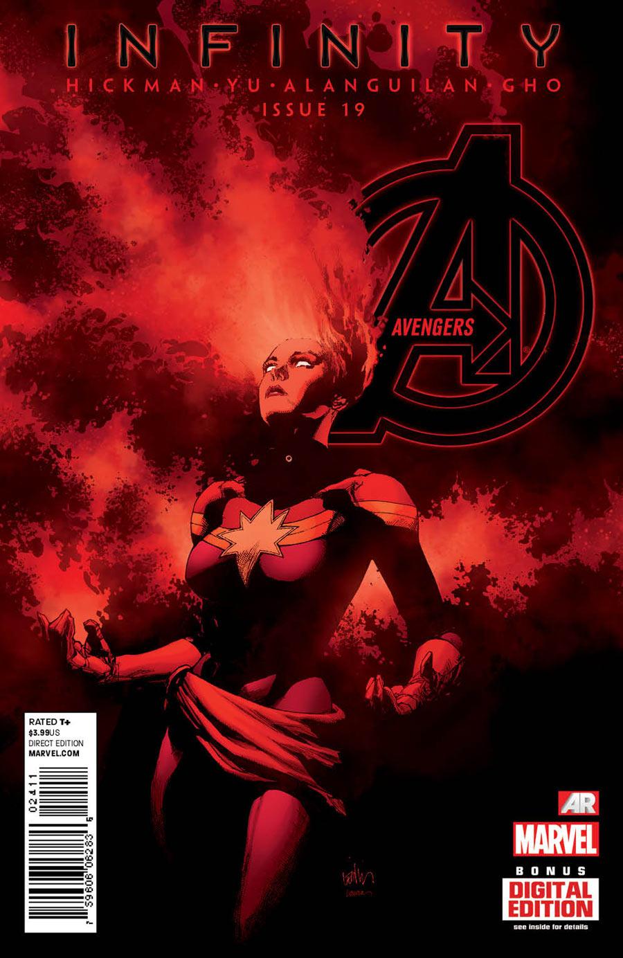 Avengers Vol 5 19