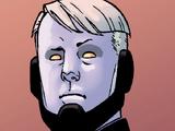 Power Broker (Terre-616)