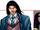 Shinobi Shaw (Tierra-616)