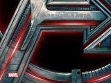 Vengadores: Era de Ultron