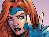 Jean Grey (Terre-616)