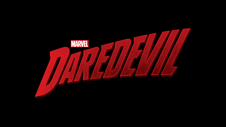 Marvel's Daredevil Temporada 1 3