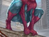 Peter Parker (Tierra-616)