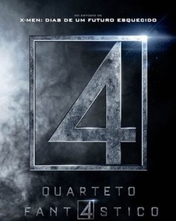 Quarteto-fantastico.jpg