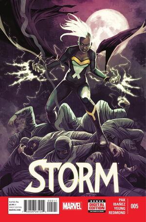 Storm Vol 3 5.jpg