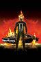 All-New Ghost Rider Vol 1 1 Variante de Smith SinTexto.jpg