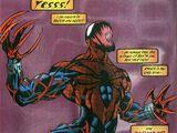 Carnage (Klyntar) (Tierra-616)