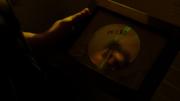 Daredevil S2E13 Micro CD.png