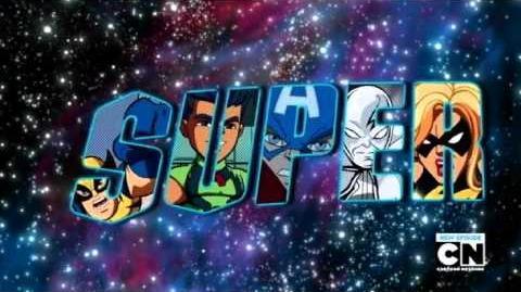 The_Super_Hero_Squad_Show_Season_2_Intro_Opening_Theme_with_Lyrics
