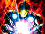 Список миров мультивселенной Marvel