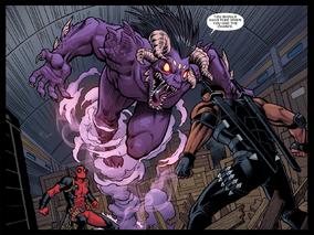 Deadpool The Gauntlet Infinite Comic Vol 1 5.png