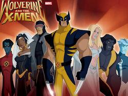 Wolverineandthexmenslider.jpg