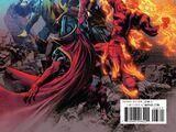 Thanos Vol 2 3