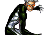 Thomas Shepherd (Tierra-616)