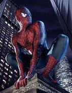 Homem-aranha01