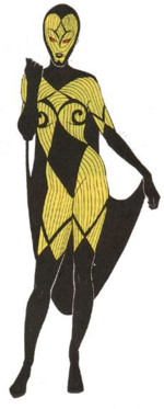 Infinity (Entity) (Earth-616).png