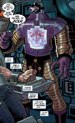 Arnim Zola (Tierra-616)