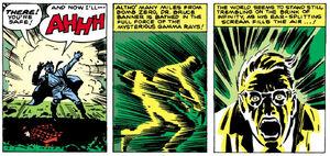 Bruce Banner (Earth-616) from Incredible Hulk Vol 1 1 0005.jpg