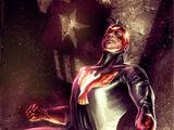 Jeffrey Mace (Tierra-616)