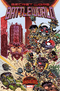 Secret Wars Battleworld Vol 1 1 Variante de Stokoe SinTexto.png
