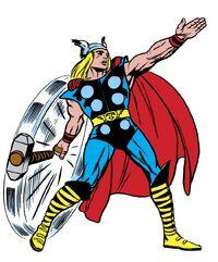 Thor (Clásico).jpg