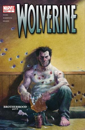 Wolverine Vol 3 2.jpg