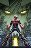 Edge of Spider-Verse Vol 1 3 SinTexto.jpg