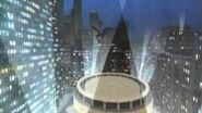 Spider-Man 2 - Spider-Man 2 - Trailer E3 2004 - PS2