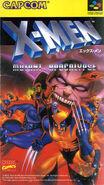 X-Men Mutant Apocalypse JPN.jpg
